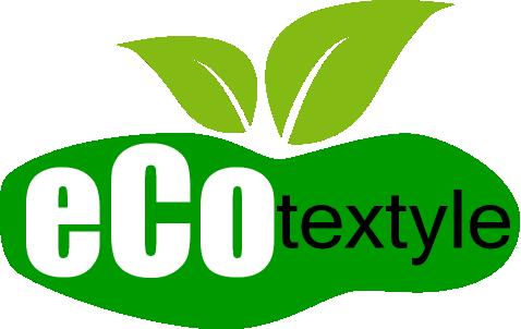 """Проект """"Ekotextyle"""""""