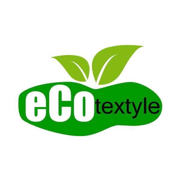 "Project ""Ecotextyle"""