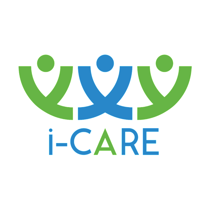 """Project """"i- CARE"""""""