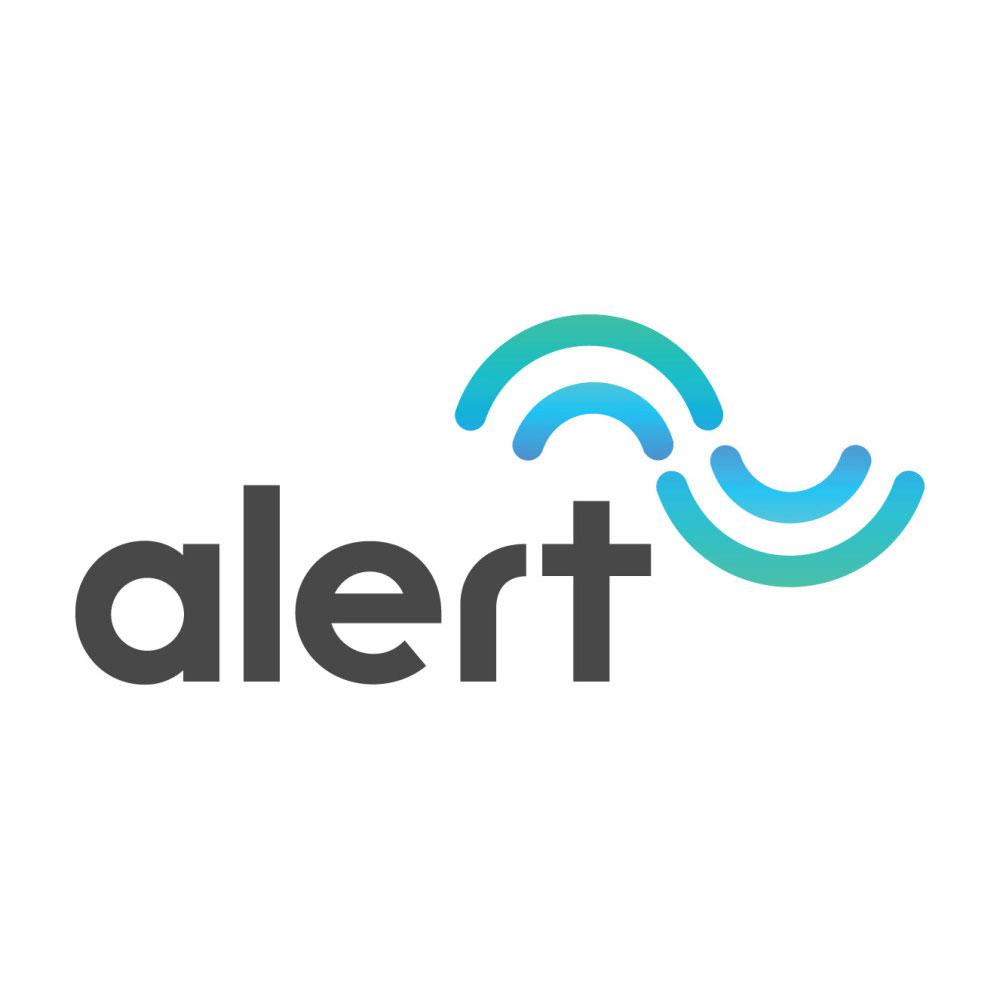 "Project ""ALERT"""