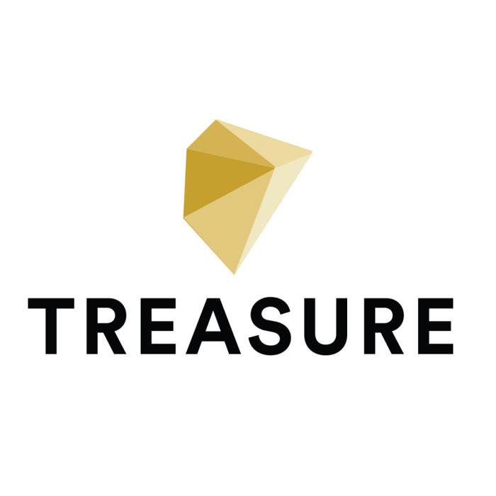 "Project ""TREASURE"""