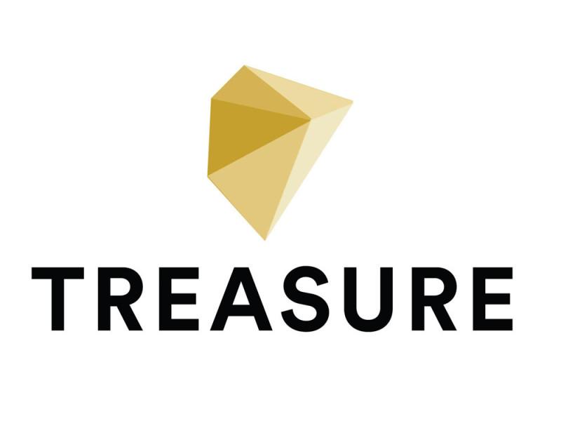 """Проект """"TREASURE"""""""