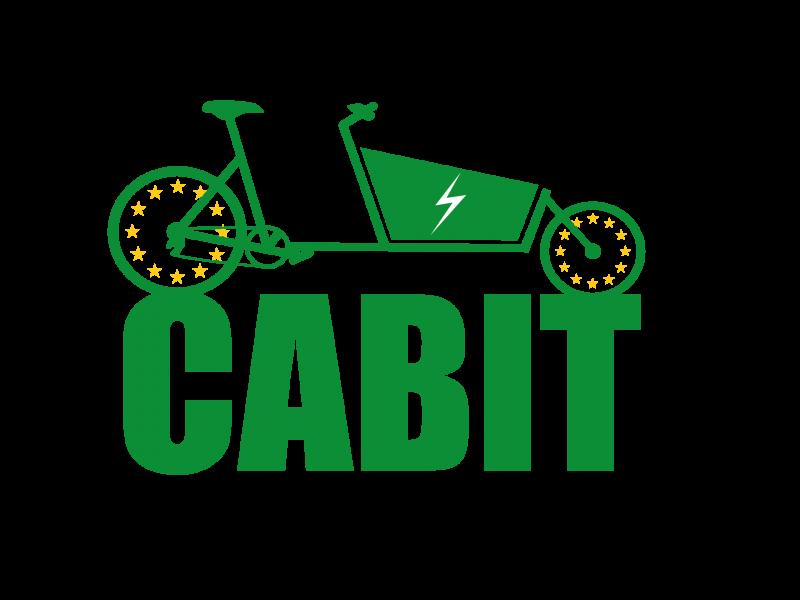"""Проект """"CABIT"""""""